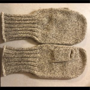 Other - Perfect condition 100% wool